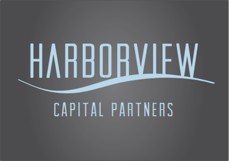 IREON welcomes Harborview Capital Partners onto its membership roster