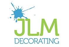 IREON welcomes JLM Decorating to its membership roster