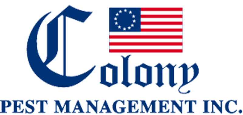 IREON welcomes Colony Pest Management, Inc., onto its membership roster to hold the exclusive category for Commercial Exterminating Services.