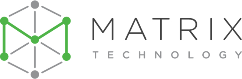 IREON welcomes Matrix Technology Group onto its membership roster