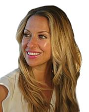 2017 Women in Building Services: Stacie Alexiou, WATT + FLUX An LED Inspire Company