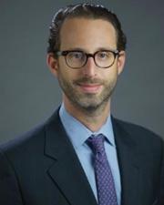Commercial Real Estate Guide: Risk Management: About Jeffrey Bernard Insurance Broker: