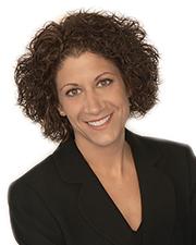 2017 Women in Building Services: Nancy Erardi, NYCAN Builders LLC