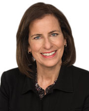 2018 Women in Real Estate and Construction Services: Cathy Hoffman, Atlantic Westchester, Inc.