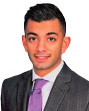 2020 Ones to Watch: Shahid Jafri, Jafri Capital