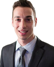 Legal issues concerning leases vs. licenses, pop-up shops and other short-term use arrangements - by Michael Kayam