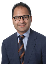 2018 Ones to Watch: Sanjay Mody, Special Counsel at Windels Marx Lane & Mittendorf, LLP
