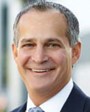 GCP Capital Group arranges  nine mortgages totaling $45.15 million