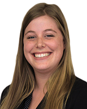 2017 Women in Building Services: Katie Perloski, Trace Pool Design, A Division of Lothrop Associates