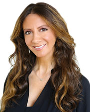 2018 Women In Real Estate, Professional Services: Christen Portelli, Highcap Group LLC