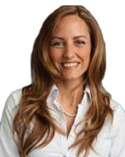Executive of the Month: Donna Sirianni, founder/CEO of Moving  Forward Seminars: Perspective. Clarity. Momentum.