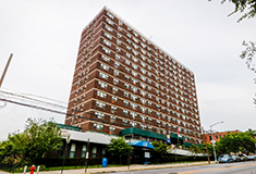 Jonathan Rose Cos. buys Goodwill Terrace from Goodwill NYNJ; Transwestern advises seller, procures buyer–$35m
