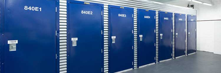 Product of the Month: Bargold Storage's innovative systems create space for tenants and revenue for owners