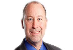 Picking the best regulatory program to address your environmental impact - by Chuck Merritt