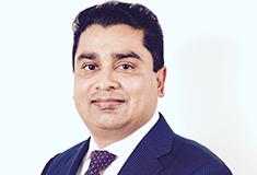 Jha of Synzen Ventures joins Principals Direct Group as strategic partner