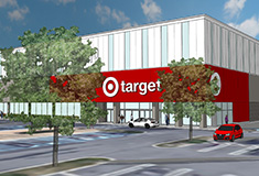 Marx Realty signs Target and H&M to Cross County Center in Yonkers