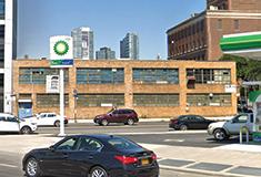 Nassimian & Goldflam of Highcap sell development site for $13 million