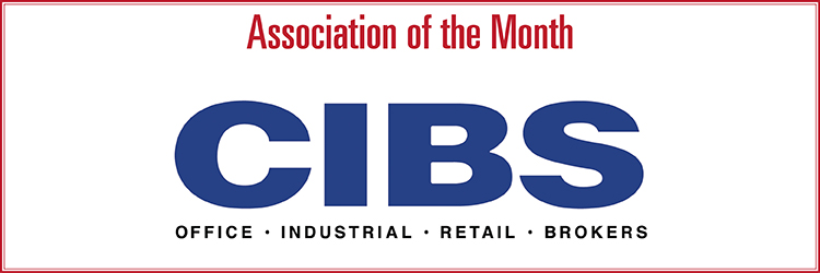 Association of the Month: Commercial Industrial Brokers Society of LI elects 2021 Exec. Board & Governing Board of Directors