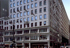 Adams & Co. completes two leases at 330 Fifth Ave. totaling 24,474 s/f