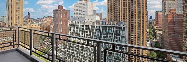 Company of the Month: NYC Apartment Management is a hands-on firm providing clients with specialized boutique services