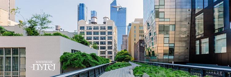 July Spotlight: Semi-Annual Commercial Real Estate Guide