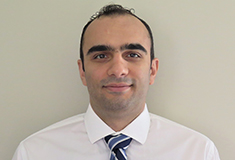 Executive of the Month: Abdolreza Jafari of AMAA is rapidly expanding material testing capabilities in New York City