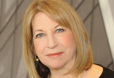 Executive of the Month: For Linda Alexander, great storytelling has been a hallmark of Alexander Marketing for two decades