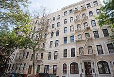GAIA Real Estate acquires East Village portfolio for $49.5 million