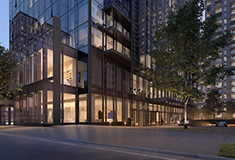 The Soloviev Group begins closings at One United Nations Park