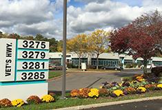 Vanderbilt Realty closes on $11m sale of Ronkonkoma office complex
