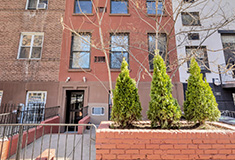 Lipton and Levine of Invictus Property Advisors facilitate $6.45 million sale