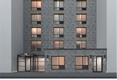 KeyBank CDLI provides $16.3m for affordable multifamily housing to serve New York City LGBTQ youth