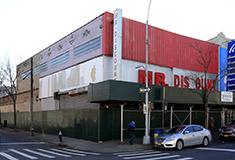 Lee & Associates NYC arranges $8.75m sale, leases 40,169 s/f total