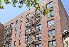 Jungreis and Pappas of Rosewood facilitate $7.25 million multifamily sale