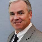 Jeremiah Houlihan, Houlihan-Parnes Realtors, LLC
