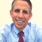 David Hunt, Hunt Corporate Services, Inc.