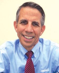 David Hunt, Hunt Corporate Services, Inc. Contingencies