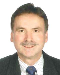 John Rynne, Rynne, Murphy & Associates, Inc.