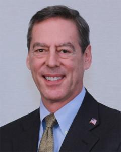 Steven Schleider, Metropolitan Valuation Services
