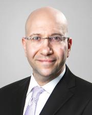 "Ariel Property Advisors shares ""Multifamily Quarter in Review: Q1 2018"" - Shimon Shkury"