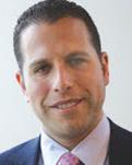 Joshua Zegen, Madison Realty Capital