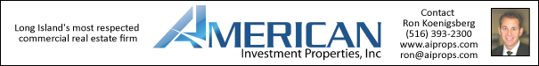 American Investment Properties