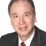 Brad Cronin, Cronin &  Cronin Law Firm, PLLC