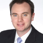 Sean Cronin, Cronin &  Cronin Law Firm, PLLC