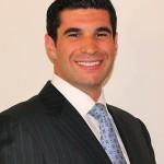 Michael Ferrara, <a class=