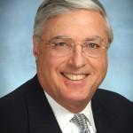 Eric Goldschmidt, Goldschmidt & Associates