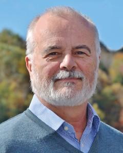 Lewis Milford, Clean Energy Group