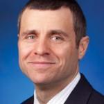 Mark Schnurman, Eastern Consolidated
