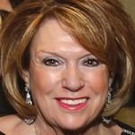 Kathy Zamechansky, KZA Realty Group