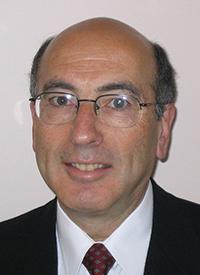 Jeff Allen, Space Technology Inc.